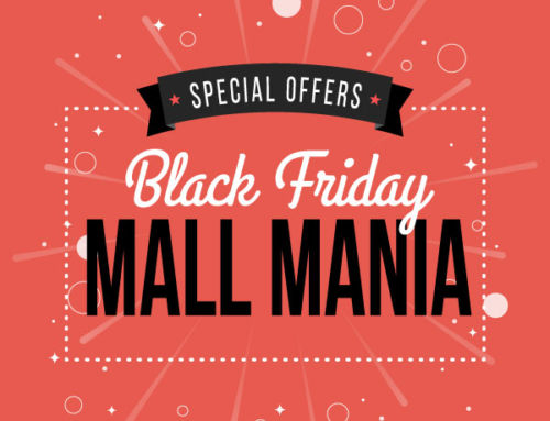 It's Mall Mania at WorldCart Online Mall